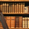 Bookshelf_Prunksaal_OeNB_Vienna_AT_matl00786ch