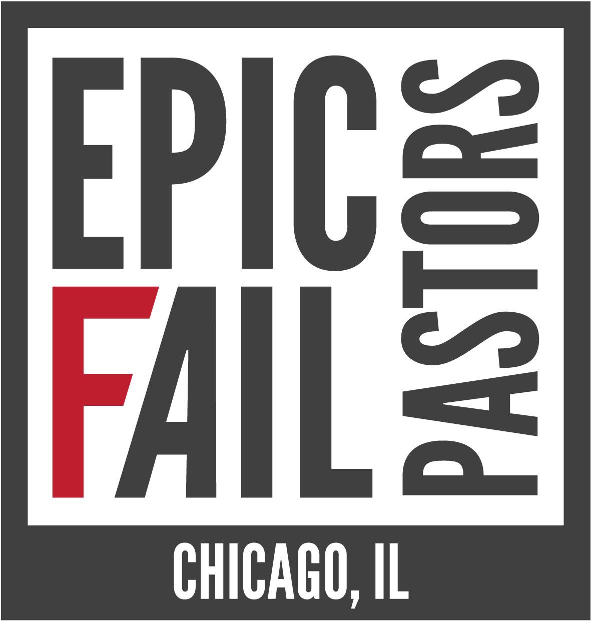 EF-Chicago_logo