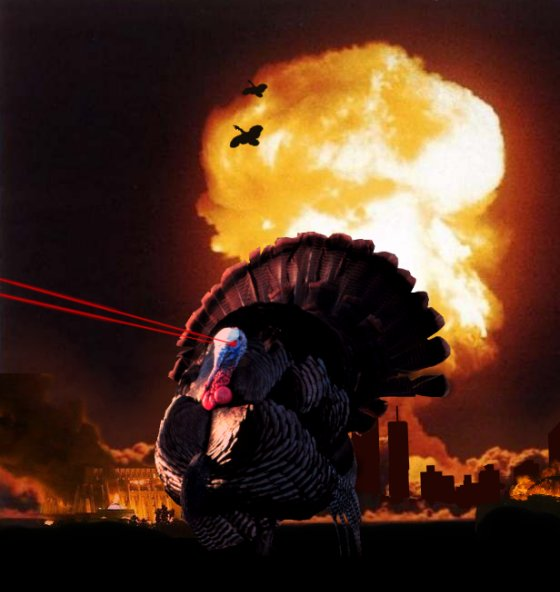 Evil-Dooms-Day-Turkey