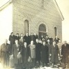 old_church_w_people