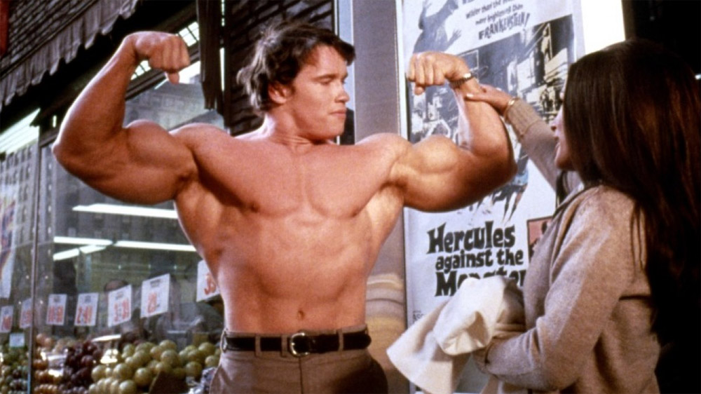 Hercules-in-New-York-Arnold-Schwarzenegger